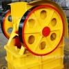 上海厂家供应PE250*400云母矿、云母粉、云母片生产颚式破碎机