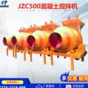 郑州弘迪机械设备有限责任公司