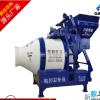厂家直供 工地用水泥砂浆 鹅卵石搅拌机 jzm500混凝土搅拌机