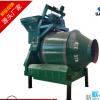 批发 水泥砂浆 小型搅拌机 摩擦式滚筒搅拌机 jzm500混凝土搅拌机