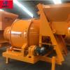 厂家 提升式 水泥砂浆 加厚滚筒搅拌机 jzc500混凝土搅拌机