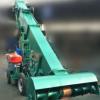 大型农场粮食装车扒谷机 自走式稻谷装卸输送机 大豆自动装袋机