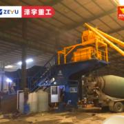 河南蓝岛机械设备有限公司