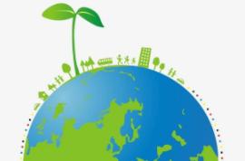 """生态环境部:低碳不是给地方发展设""""天花板"""""""