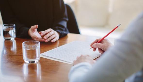 职场人怎样做好职场咨询,有哪些途径可以获取职场资讯?