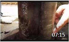 07:15 水泥生产工艺中的若干问题及解决方案