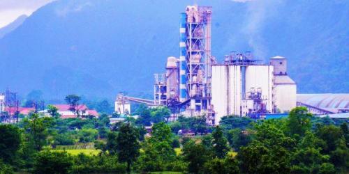 山东多家水泥企业联合垄断、固定价格,被罚没超2.28亿