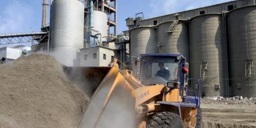 水泥:专家全面解读水泥行业现状,预判盈利高位将持续一段时间