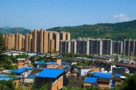 """福建""""最有优势""""的城市,拥有近300万人口,经济发展却很缓慢"""