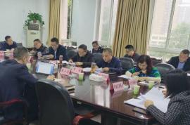 年产值约13亿元 解决300余人就业 四川泸州叙永县一水泥生产项目招商落地