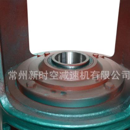 厂家供应 立式减速机 反应釜减速机 摆线针轮减速机 带DJ90机架