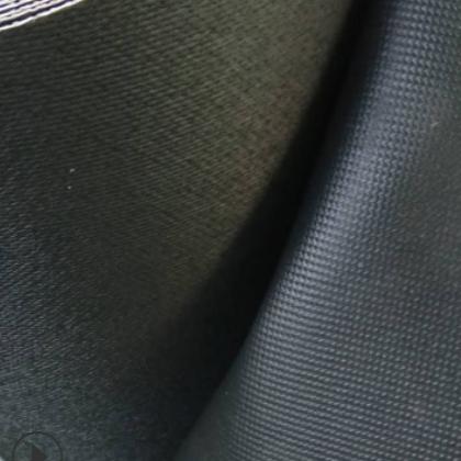 玻璃纤维防火布批发 耐高温防火涂胶布硅胶布厂家直销 专业生产