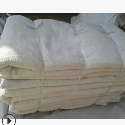防火石棉被厂家直销批发就选德信耐火 专业生产质量就是好
