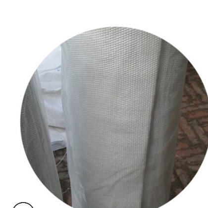 防火布 批发防火阻燃石棉布 专业生产石棉布防火保温材料