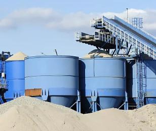 盟拓微水泥有哪些特性呢