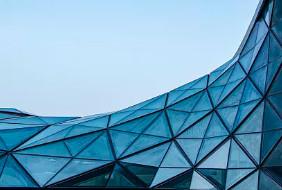 2020武汉国际绿色建筑建材及装饰材料博览会