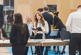 2020第九届中国(沈阳)国际现代建筑产业博览会