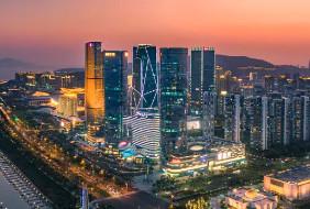 第31届中国(上海)国际建材及室内装饰展览会