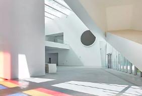 2020亚洲混凝土世界博览会