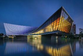 2016第十一届中国(郑州)国际绿色建筑建材博览会