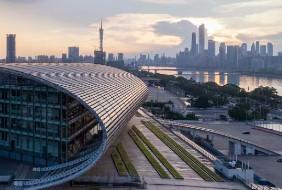 2019年第二十届中国国际润滑油品及应用技术展览会