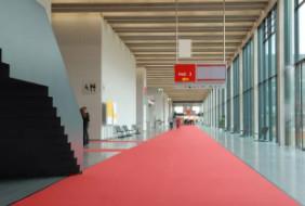 2017第六届中国(上海)国际粉体材料及加工装备展览会