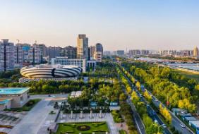 2017年第十八届中国国际水泥技术及装备展览会