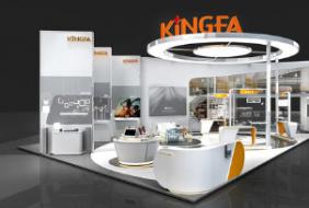 水泥技术展|2021【武汉】水泥技术及装备展览会