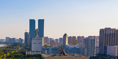 2019第十四届中国临沂工业装备博览会