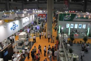 (武汉)2021中国国际水泥技术及装备展览会