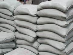 什么是普通水泥
