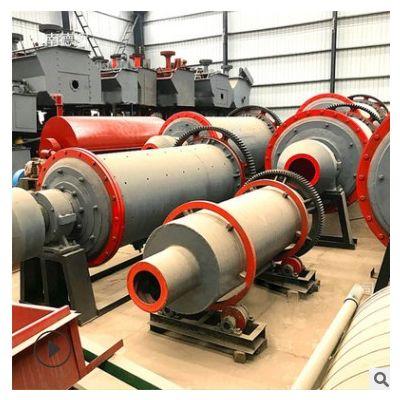 德辉氧化铝陶瓷球磨机 水泥厂熟料球磨机生产线 钢渣水渣球磨机