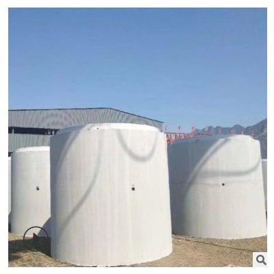 水泥管钢筋混凝土企口承接平口承插水泥管 量大从优