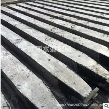 水泥立柱 水泥柱子 水泥柱围栏 水泥柱子围栏水泥柱 预制