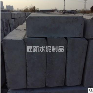 仿大理石路侧石佛山 水泥仿大理石路侧石 混凝土仿大理石路侧石