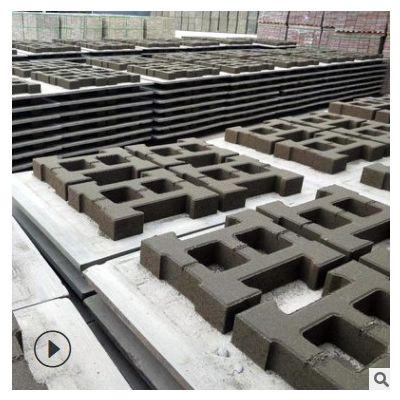 河道护坡砖水泥护坡水利施工护坡挡土块护坡石全国发货厂家大量现