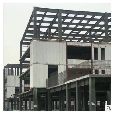 加气楼板alc隔墙板安装加气混凝土板轻体楼板厂家定制量大从优
