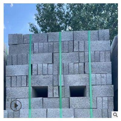水泥砖 混凝土实心砖 水泥灰沙砖量大从优 蒸压灰砂砖厂家定制