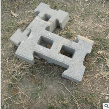 厂家直营 盖板护坡 水泥盖板护坡 混凝土检查孔 承重盖板