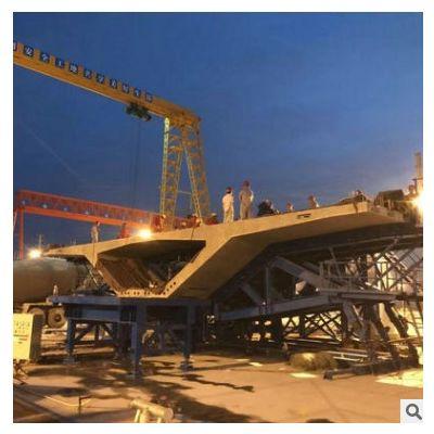 厂家直营 水泥桥梁预制件 水泥制品 桥梁水泥混凝土预制件