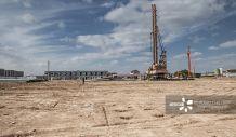广西贵港:力争到2025年本地水泥散装率达到80%以上