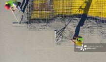 水泥重镇定调:增加水泥的商业附加值,促转型升级!