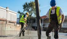 黄冈水泥:周边区域价格上涨 水泥价格陆续上调