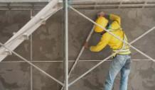 河北张家口:强化建筑施工领域疫情防控
