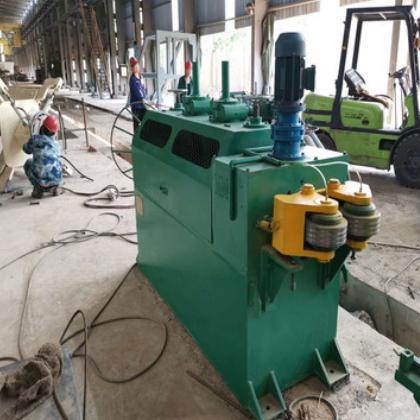 久诺供应高延性角铁冷轧机 成套冶炼铸轧钢设备 各种配套轧辊配件