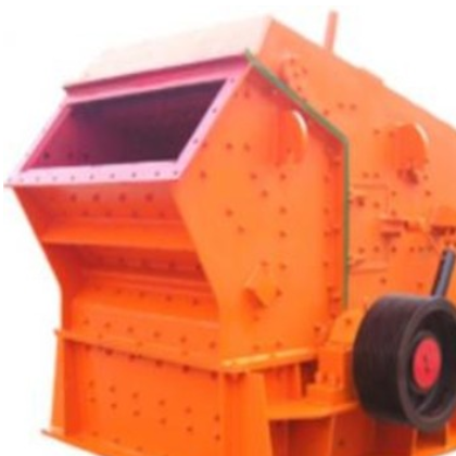 高效矿山粉碎设备 厂家直供煤泥粉碎机 三轴破碎设备 破碎机
