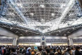 2021第二十二届中国国际水泥技术及装备展览会