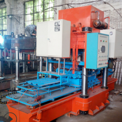 多功能彩瓦成型机 全自动水泥彩瓦生产线设备 彩瓦机厂家热销产品