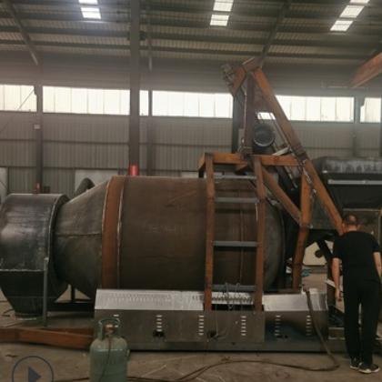 厂家供应混凝土搅拌机 砂浆搅拌机 摩擦式滚筒搅拌机 建筑搅拌机