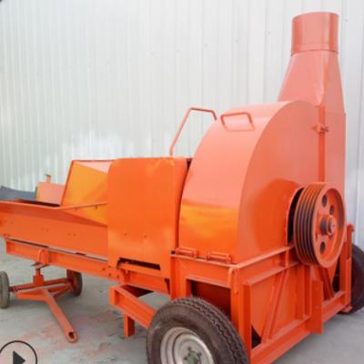 厂家直销 农用铡草机 杂草粉碎机 秸秆粉碎机 青贮铡草机